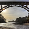 mendocino-bridge-5