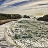 mendocino-coast-beach-2-tif