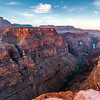 Toroweap - Grand Canyon 3