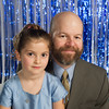 father_daughter_barath_2015_244