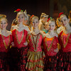 nutcracker_friday_2014_barath_116