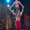 nutcracker_friday_2014_barath_200