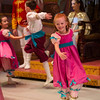 nutcracker_friday_2014_barath_290