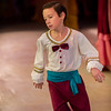 nutcracker_saturday_matinee_2014_barath_238