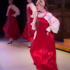 nutcracker_saturday_matinee_2014_barath_214
