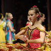 nutcracker_thursday_barath_2014_108