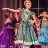 nutcracker_wednesday_rehearsal_2014_barath_161