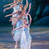 nutcracker_wednesday_rehearsal_2014_barath_318