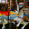 Carousel, Point Pleasant, NJ