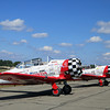 AeroShell AT6 09