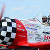 AeroShell AT6 08