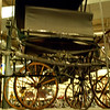 Moon Brothers 1900 Doctor's Buggy front