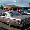 Ford 1963½ Galaxie 500XL rr lf
