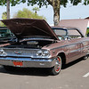 Ford 1963½ Galaxie 500XL ft lf