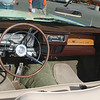 Lincoln 1962 Continental conv ft lf