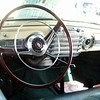 Lincoln 1947 Continental conv interior ft lf