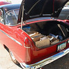 Willys 1952 Aero Ace rr lf trunk open