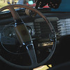 Nash 1946 Ambassador interior ft lf