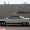 Chrysler Imperial 1963 Le Baron side lf