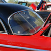 Willys 1952 Aero Ace rr window lf