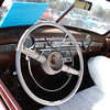 Kaiser 1949 Traveler interior ft lf
