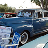 Nash 1948 Super 600 4dr deluxe ft lf