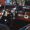 Buick 1936 interior ft rt