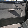 Chevrolet 1947 Fleetmaster interior door panel lf