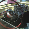 Lincoln 1947 Continental hardtop interior ft lf