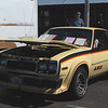 AMC 1979 AMX ft lf