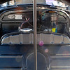 Chevrolet 1947 Fleetmaster trunk