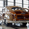 Chrysler 1947 Town & Country Sedan rr lf