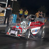 The Western Fuel Altered Nationals from Southwest International Raceway