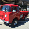 1961 Willys Forward Control 150