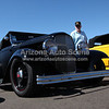 2014 Goodguys 5th annual Spring Nationals from WestWorld in Scottsdale