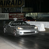 Beatin' the Heat with Friday Night Drag Racing at Wild Horse Pass Motorsports Park