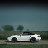 "2008 Porsche 911 Turbo Cabriolet SIde<br /> <br /> <a href=""http://www.civitello.smugmug.com"">http://www.civitello.smugmug.com</a><br /> <br /> <a href=""http://www.flickr.com/theo_c"">http://www.flickr.com/theo_c</a>"