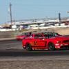 A Saturday Afternoon with ProAutoSports on Bondurant West
