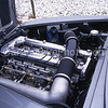 Alfa Romeo 2600 engine 490