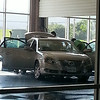 Avalon-In and Out Carwash-07212014-160218.jpg