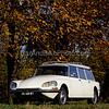 Citroen DS break 1972-211