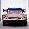Citroen DS break 1958-199