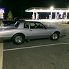 my monte carlo ss -royal farms 8-16-14