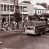 bicentennial parade main st bel air 1976 [1