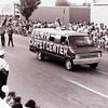 bicentennial parade main st bel air 1976 [7