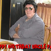 uncle pat - b day