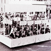 bicentennial parade main st bel air 1976 [8