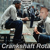 shawshank redemption-crank-spray