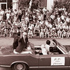 bicentennial parade main st bel air 1976