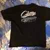 Cutty t shirt 12-16-13 tag (2)